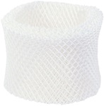 HAC-504 Humidifier Aftermarket Humidifier Wick Filter