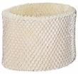Sunbeam® HWF64 Humidifier Filter