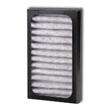 HAPF21CS Holmes HEPA Air Purifier Filter