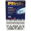 16x25x4 (15.94x24.63x4.31) Filtrete Allergen Reduction Filter