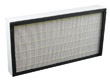 16900 Honeywell Air Cleaner HEPA Filter