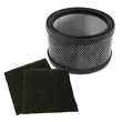 22200 Honeywell Air Cleaner CPZ Filter Kit
