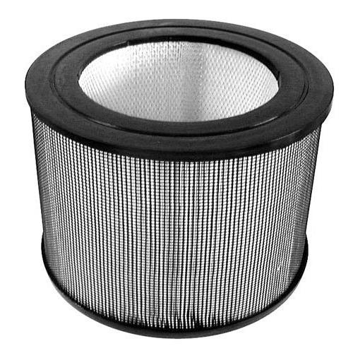 Honeywell Hepa Air Purifier 17000 24000/24500 Honeywell Air Cleaner Replacement Filter | eBay
