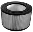 22500/27500 Honeywell Air Cleaner Replacement Filter
