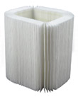 40190 Honeywell Air Cleaner Fit-in-Set HEPA Filter