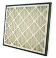 Replacement Filters for Honeywell®