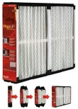 20x25x6 Honeywell® Replacement Filter for Space-Gard and Aprilaire®