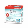 Honeywell® HDC-200 Humidifier Filter  Demineralization Cartridge (2 Pack)