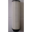 All Bagless Hoover HEPA Vacuum Cleaner Replacement Filter