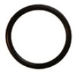 Convertible Upright Hoover Vacuum Cleaner Replacement Belt