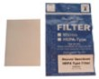 Spectrum Hoover Vacuum Cleaner Replacement Filter by Dust Care®