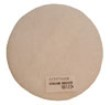 Spirit Hoover Vacuum Cleaner Replacement Filter