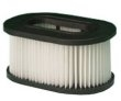 FoldAway Hoover Vacuum Cleaner Replacement Filter