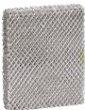 31943 Hunter Humidifier Replacement Wick Filter