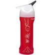 Katadyn® MyBottle Microfilter Bottle Red Splash