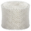WF1 Kaz Humidifier Replacement Filter