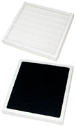 83159 Sears/Kenmore Air Cleaner HEPA Filter