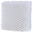 14804 Sears® Kenmore Humidifier Wick Filter