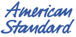 American Standard |ITEM_MODEL| Humidifier Replacement Filter Filter