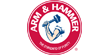 Arm and Hammer Shelf Liner Products Filter