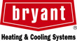 Replacement Filters for Bryant® Filter