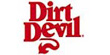 Dirt Devil |ITEM_MODEL| Vacuum Cleaner Replacement Filter Filter