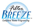 Filter Breeze Filter Fragrance Filter