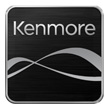 Sears® Kenmore®  Humidifier Replacement Filter