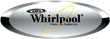 Whirlpool Water Filters Filter