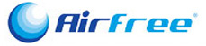 AirFree® Air Purifier