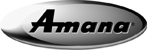 Replacement Filters for Amana®