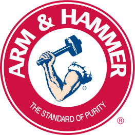 Arm and Hammer Shelf Liner Products