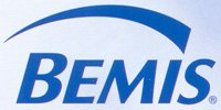 Bemis®  Air Cleaner Replacement Filter
