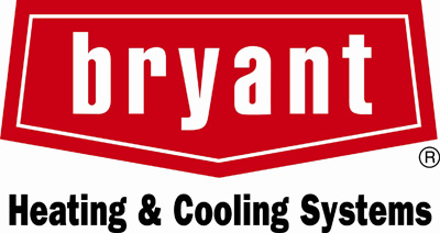 Bryant®  Air Cleaner Replacement Filter