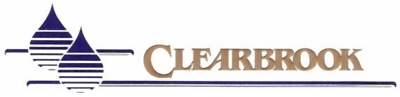 Clearbrook Water Filters