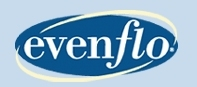 Evenflo™  Humidifier Replacement Filter
