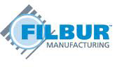 Filbur Pool & Spa Filters