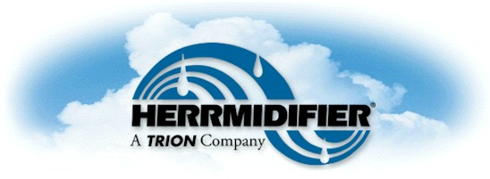Herrmidifier®  Humidifier Replacement Filter