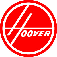 Hoover™  Vacuum Cleaner Replacement Filter