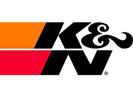 K & N Engine Air Filters