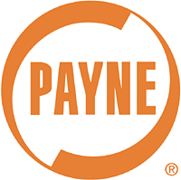 Replacement Filters for Payne®