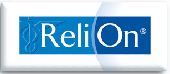 ReliOn®  Humidifier Replacement Filter