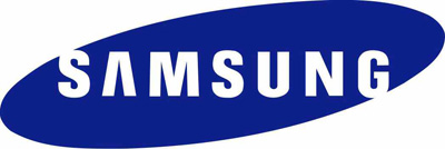Samsung® Water Filters