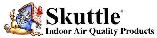 Skuttle®  Humidifier Filters and Parts