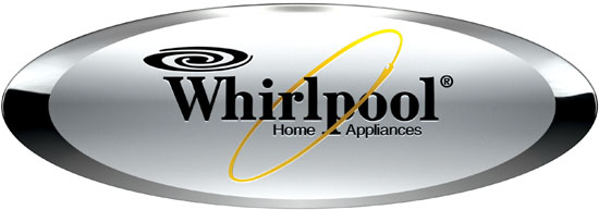 Replacement Filters for Whirlpool