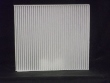 KI02999P micronAir Particle Cabin Air Filter