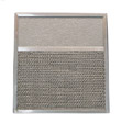 RLF1006 Aluminum Metal Mesh Filter with Light Lens