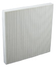 CAF151 Norelco Air Cleaner HEPA Filters