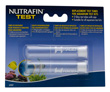 Replacement Test Tubes - Carded (2 Pack)