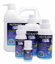Nutrafin Water Treatments